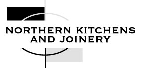 Northern Kitchens and Joinery Logo